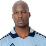 Dr. Boyce: Is Chad Ochocinco the Next Terrell Owens?