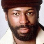 Teddy Pendergrass Bio Still on Hold While Family Bickers