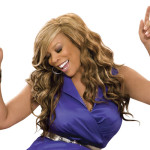 Wendy Williams: 'DWTS' Has Already Led to Weight Loss