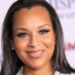 'LisaRaye: The Real McCoy' Back for Season Two