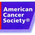 American Cancer Society Encourages African Americans 50 and Older to Test for Colon Cancer