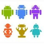 Android is Top Smart-Phone Platform in US