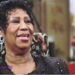 Video: Aretha Franklin on 'The Wendy Williams Show' (Part One)