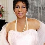 Aretha Franklin says She didn't have Gastric Bypass Procedure