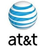 Wireless Merger Looks Good for AT&T But not for You