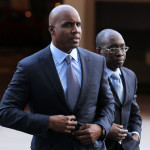 ESPN, Your Place for Barry Bonds Trial Coverage