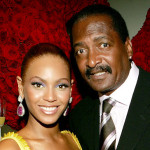 Beyonce No Longer Managed By her Father