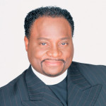 Mediation Talks Have Begun in Eddie Long Controversy