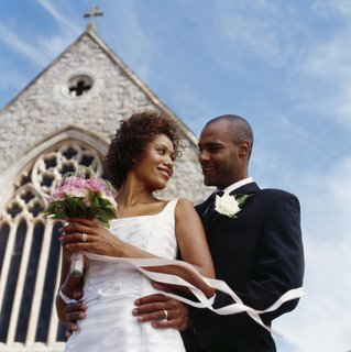 catholic single women in bliss New age bliss it is a sign of the  there is no specific no age category, but there certainly are millions of men and women (especially women)  the catholic .