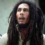 All-Star Bob Marley Tribute Planned in London
