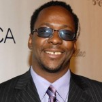 Bobby Brown and New Edition Reunion Set