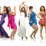 'Braxton Family Values': 5 Strong Women, But Only One Spotlight