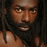 Sentencing Date Set for Buju Banton
