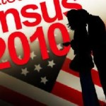 EUR Special Report: Census Bureau Releases Final 2010 Population Count
