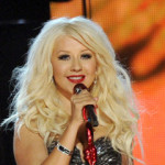 Christina Aguilera Hired as Coach/Judge on NBC's 'The Voice'