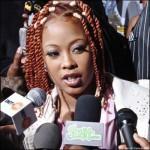 Da Brat Talks Minaj, Twitter, Mariah, More in First Post-Jail Interview
