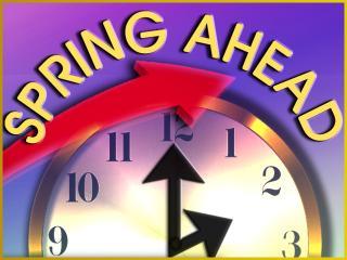 daylight_saving_clock(2011-med)