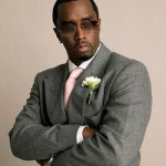 Forbes Says Diddy is now Hip Hop's Top Earner