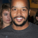 Donald Faison, Tichina Arnold Star in New TV Land Sitcoms