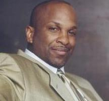 donnie_mcclurkin(2011-med-upper)