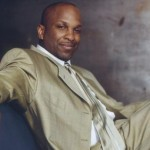 Donnie McClurkin Tours the Nation with Perfecting Music Conference