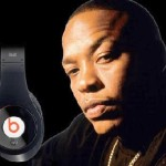 What's Behind the Celebrity Headphone Business Movement?