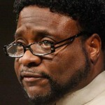 Eddie Long's Church Facing Money Woes: Cutting Employees  and Salaries