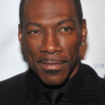 Eddie Murphy to Receive Comedy Icon Award
