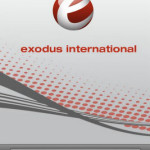 Gay Community Protesting Exodus App for iPhone