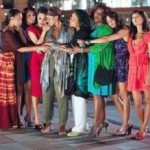 The UK Corner DVD Review: For Colored Girls