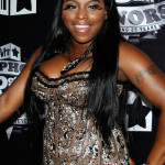 Nail Salon Incident Led to Foxy Brown's Removal from Joyner Cruise