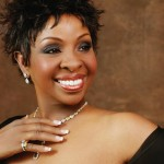 Las Vegas Welcomes Back Gladys Knight