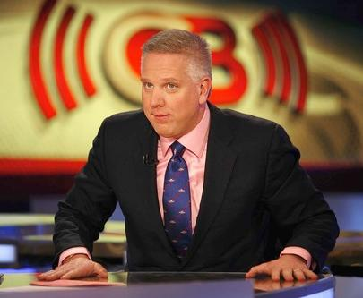 glenn beck crying. makeup glenn beck crying gq.