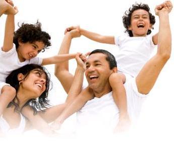 Hispanics Now Officially Group Of Hispanic People