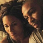 The Pulse of Entertainment: 'I Will Follow' hits AMC Theaters March 11, 2011