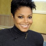 Janet Jackson Signs Production Deal with Lionsgate