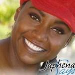 Japhena Says: Who Am I?