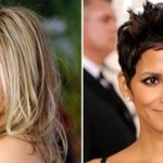 Is Halle Berry on Her way to (Jennifer) Annistonland?