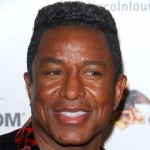 Jermaine Jackson in Child Support Trouble … Again