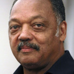 Jesse Jackson Questions US Motives in Libya