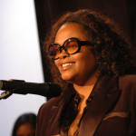 New Jill Scott Album a Dedication to Home and Hip Hop