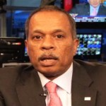 Video: Juan Williams Calls his NPR firing 'Worst of White Condescension'