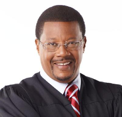 judge_mathis(2011-big)