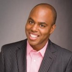 Kevin Frazier Named Co-Host of 'The Insider' (Daily Edition)