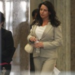 Bonds Trial: Ex-Mistress Describes Shrinking Testicles, Verbal Abuse