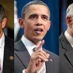 Did Obama Mishandle Congress on Libya?