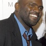 Former NFL Hall of Famer Asks Court to Lower Child Support
