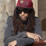 Lil Jon's 'Apprentice' Charity Once Housed Siblings