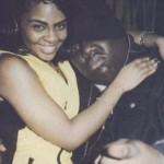 Lil Kim Believes Biggie Was Killed by 'The Government'