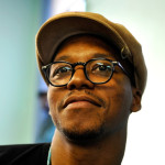 Lupe Fiasco Explains Mixup over Chicago Album Release Party